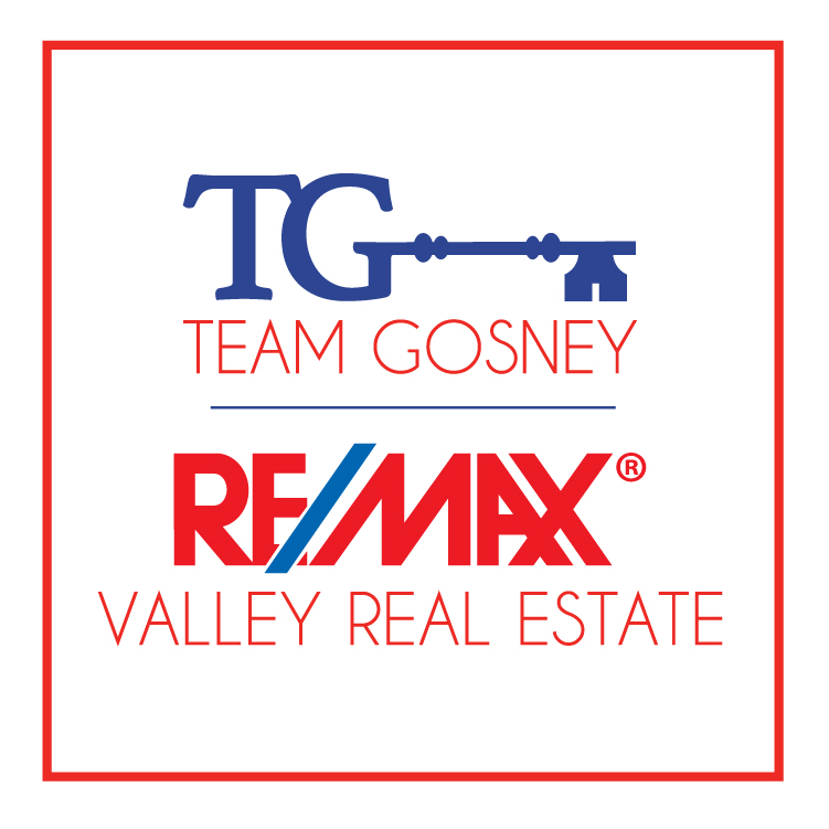 Team Gosney LLC logo