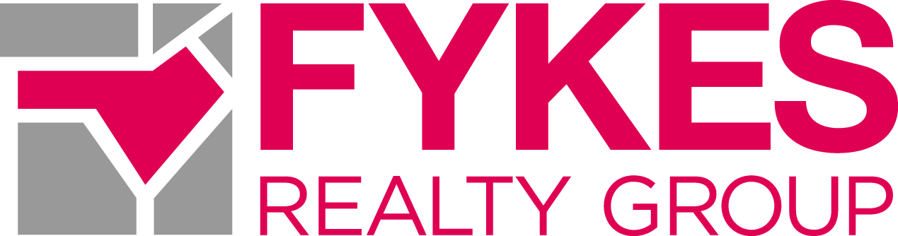 FYKES Realty Group of Keller Williams logo