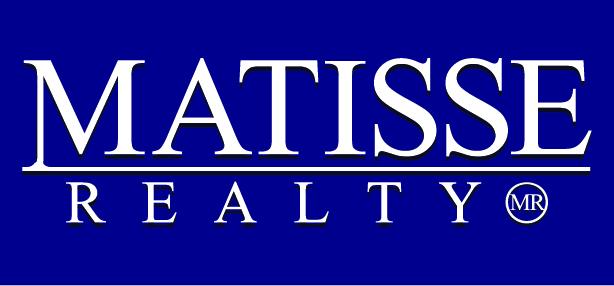 Matisse Realty logo
