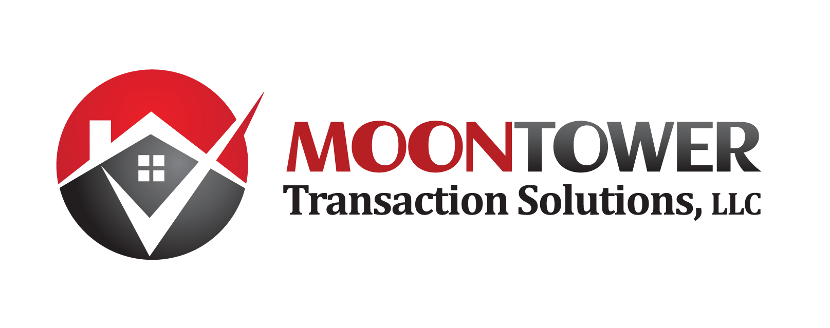 Moontower Transaction Solutions, LLC logo