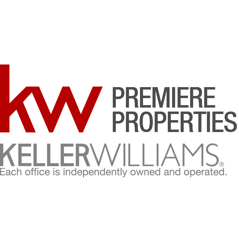 Keller Williams Premiere Properties logo