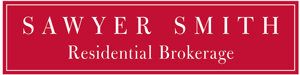 Sawyer Smith Residential Brokerage logo