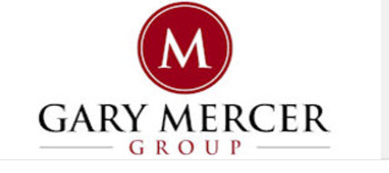 Gary Mercer Group at KW logo