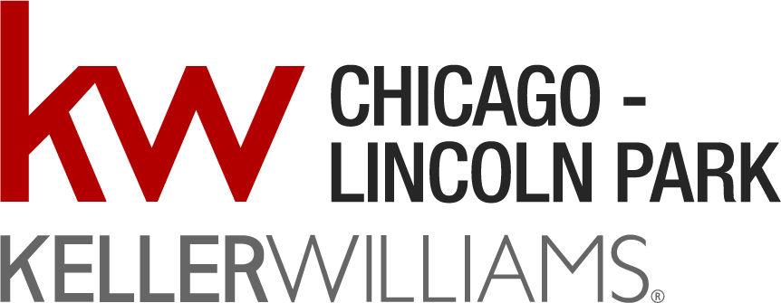 Keller Williams Chicago Lincoln Park logo