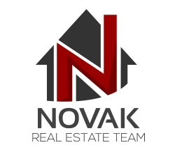 The Novak Team @ Keller Williams PNW logo