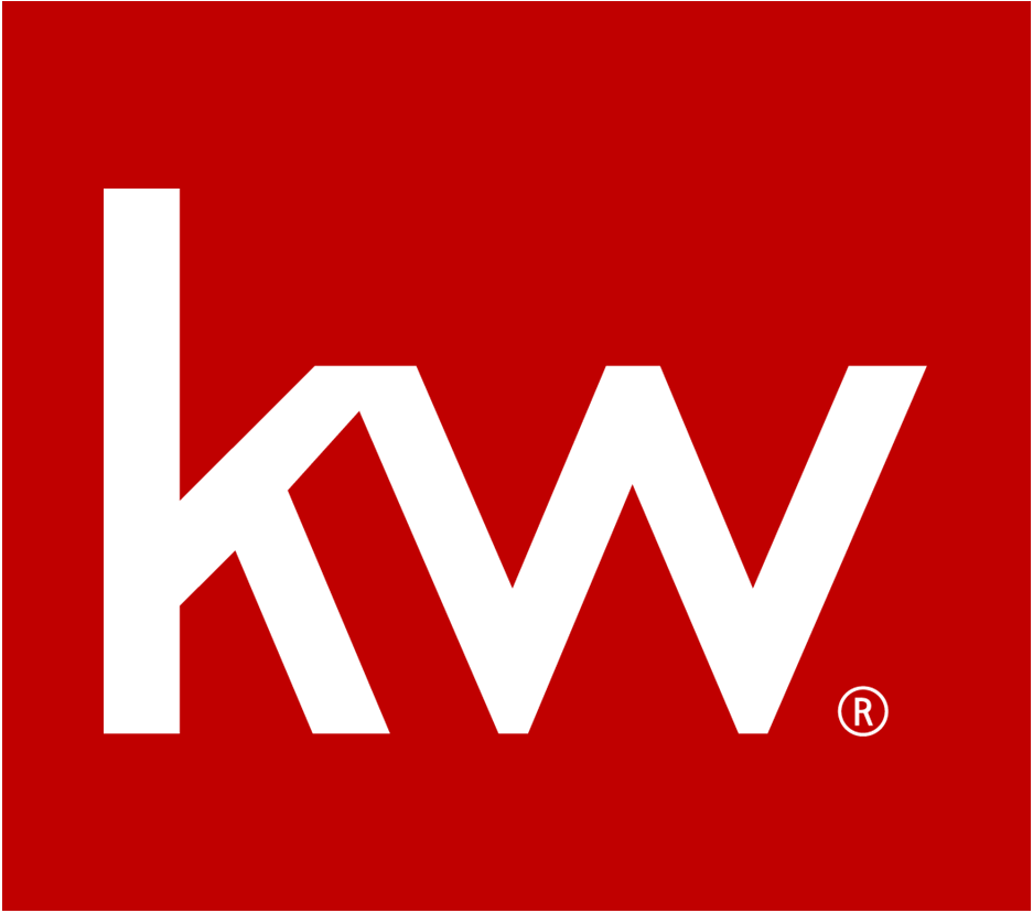 Keller Williams - Team Real Estate Alliance logo