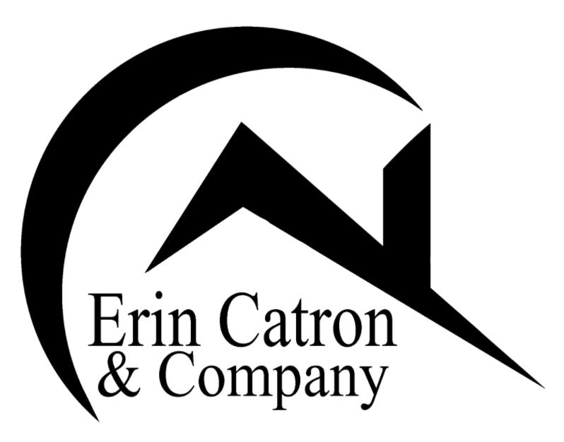Erin Catron & Company logo