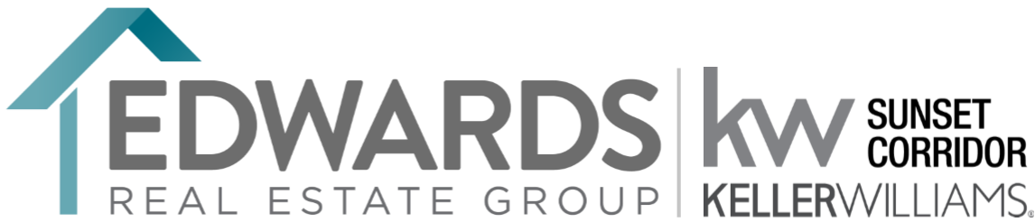 Edwards Real Estate Group logo