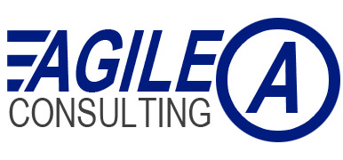 Agile Consulting Group, Inc. logo