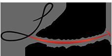 Lorie Moreau Family Dentistry logo