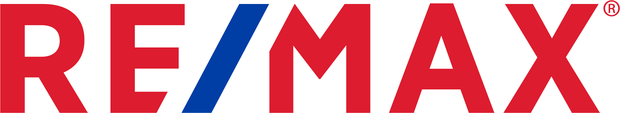 Remax Edge logo