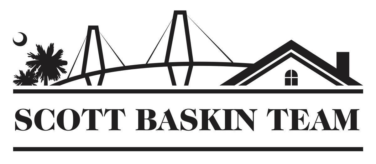 Scott Baskin Team logo