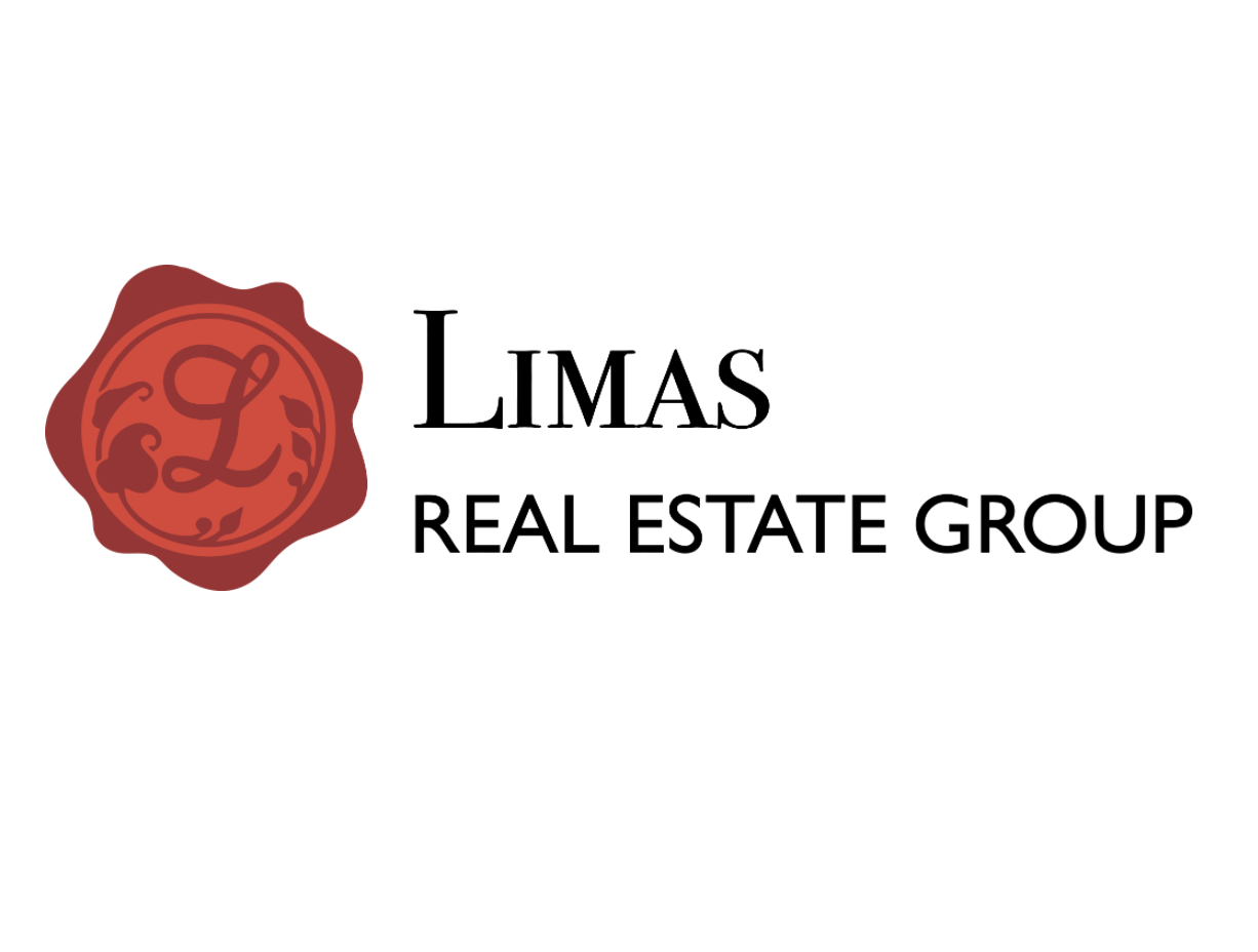 Limas Real Estate Group logo