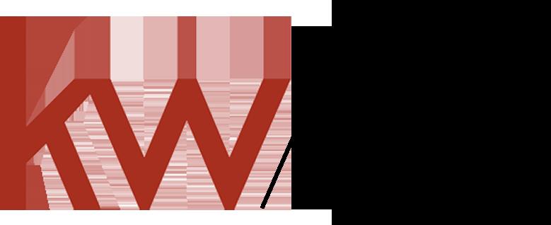The Edge Group at Keller Williams logo
