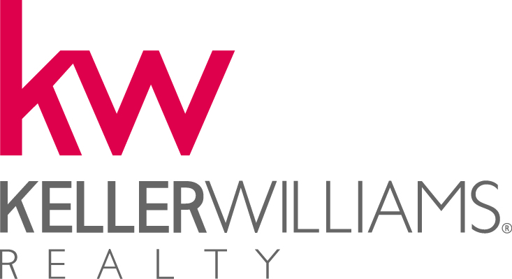 Keller Williams Realty, Armstrong Real Estate logo