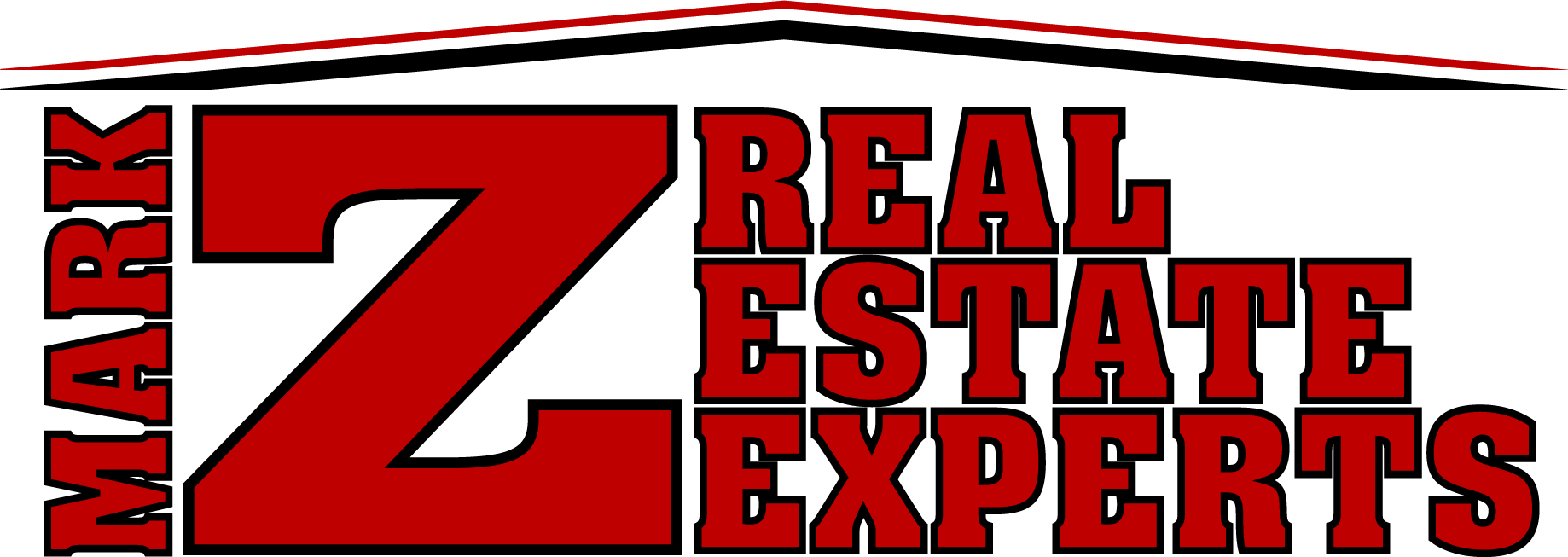 Mark Z Real Estate Experts logo