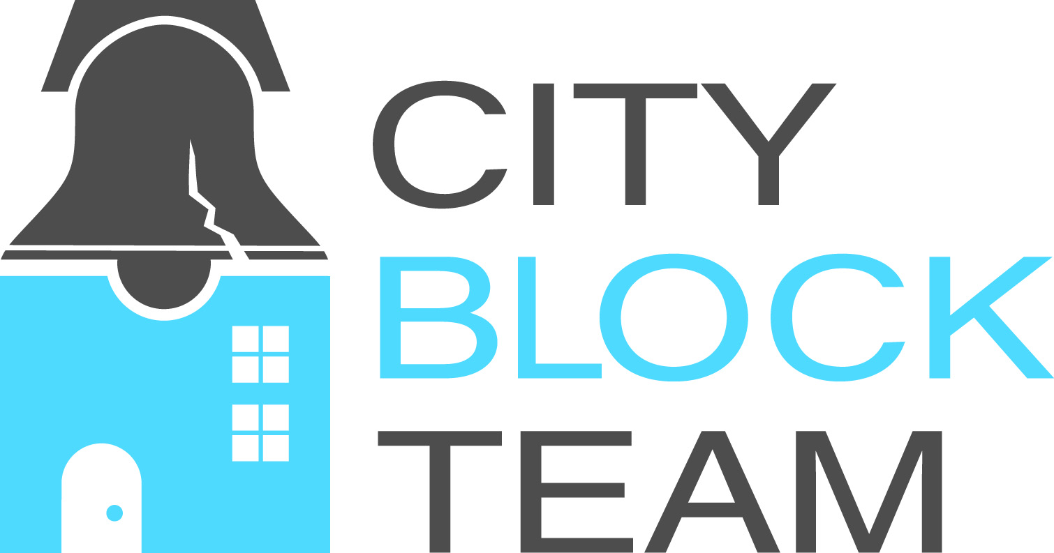 City Block Team/Berkshire Hathaway Fox & Roach, REALTORS logo