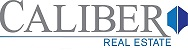 Caliber Real Estate logo