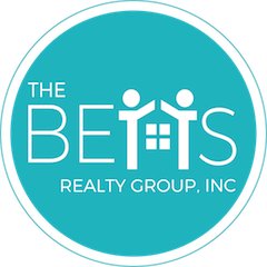 The Betts Realty Group, Inc. logo
