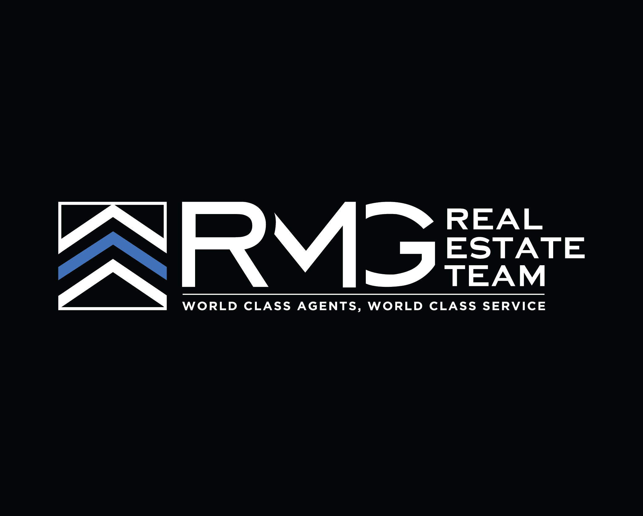 Ray Meyer Group powered by eXp Realty logo