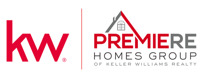 Premiere Homes Group logo