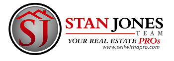 Virtual Properties Stan Jones Realty Team logo