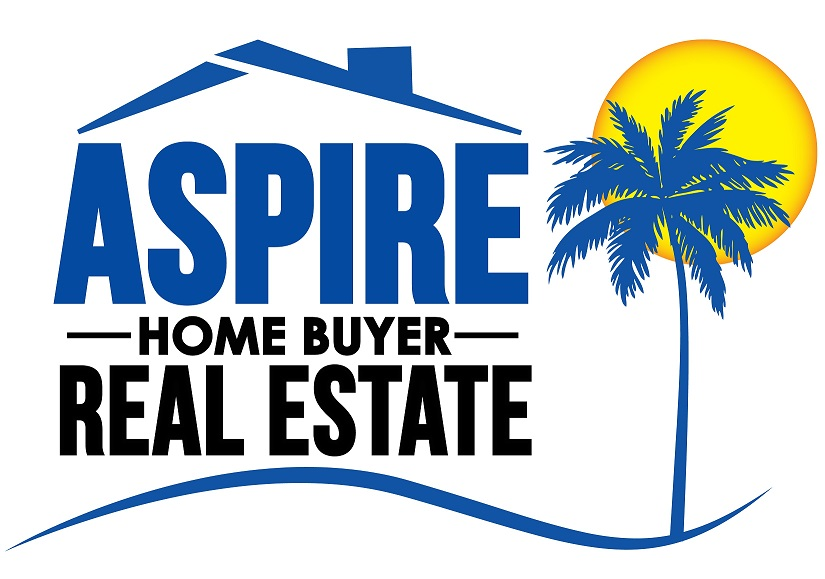 Aspire Home Buyer logo