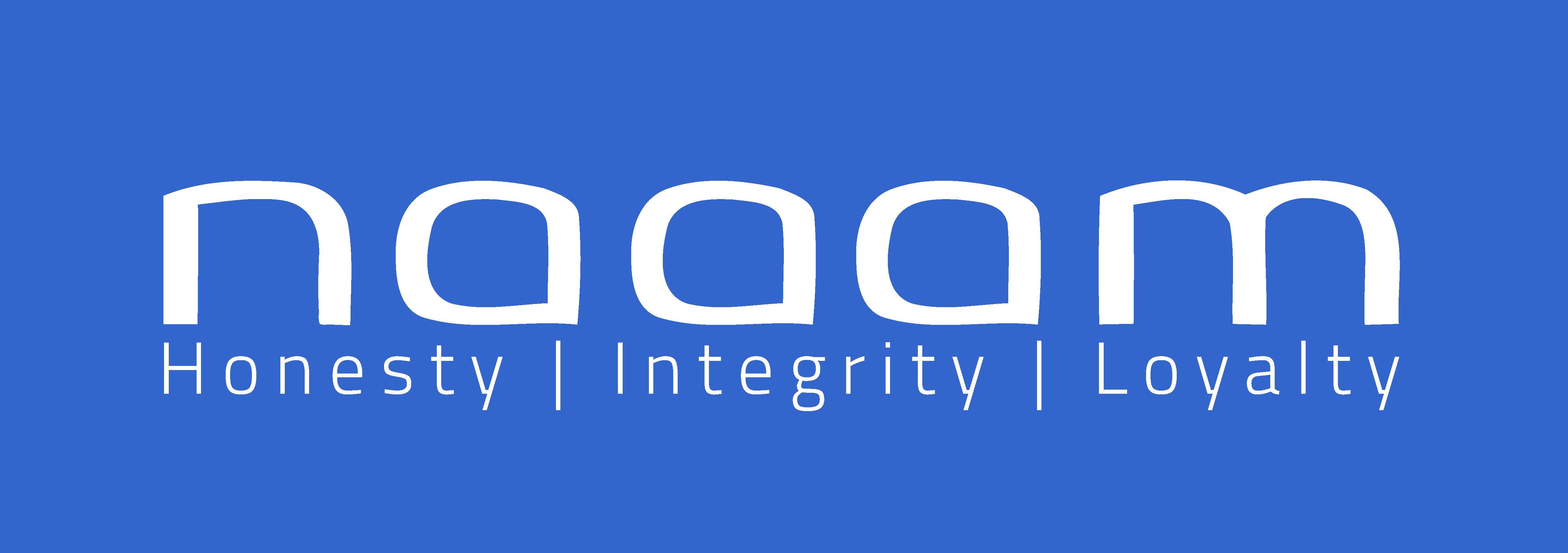 NAAAM Real Estate, LLC logo