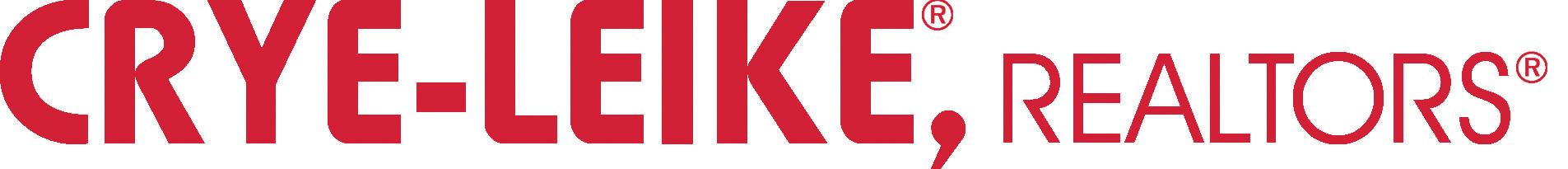 Crye Leike Realtors logo