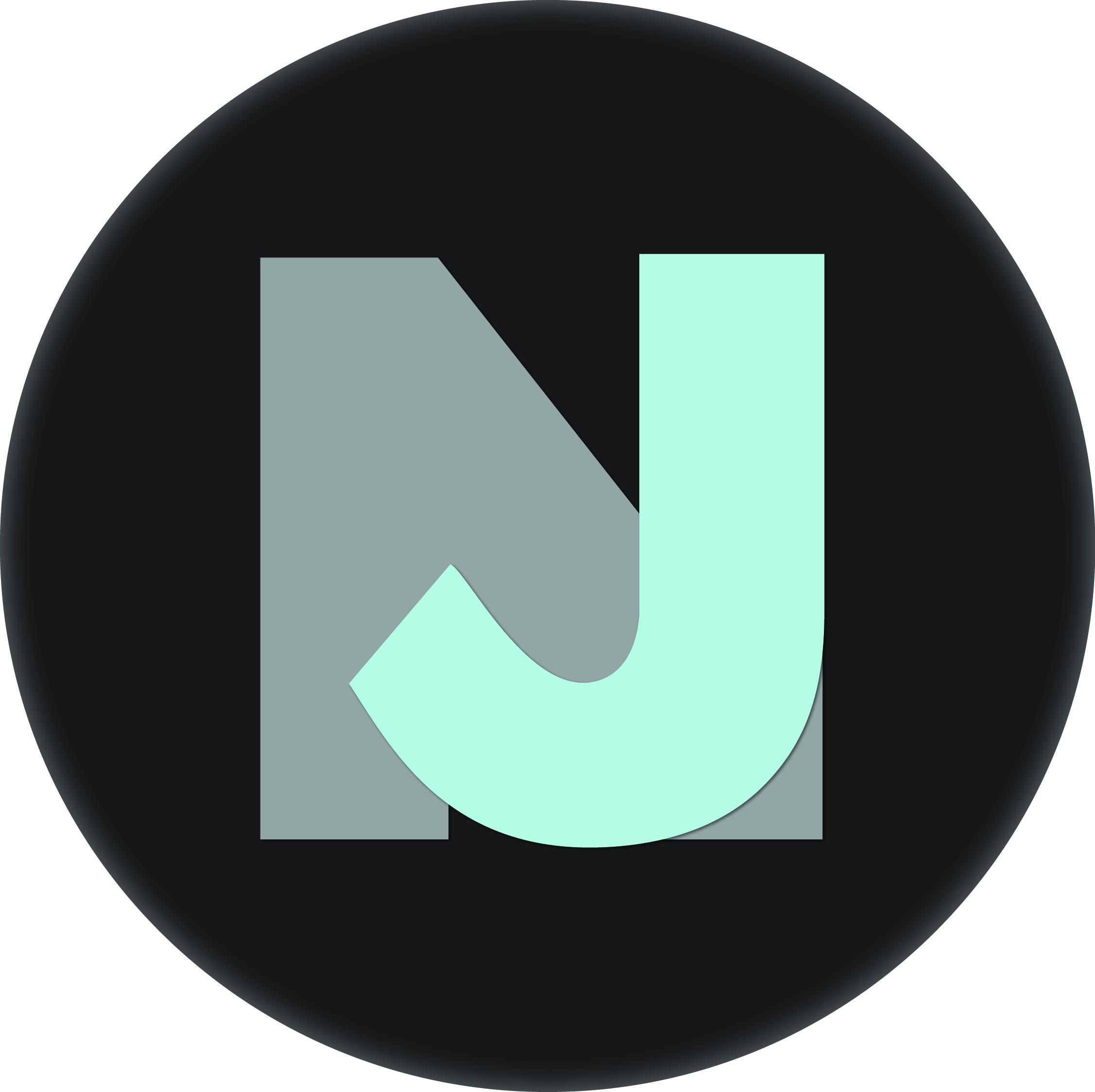 NJ Luxury Group logo