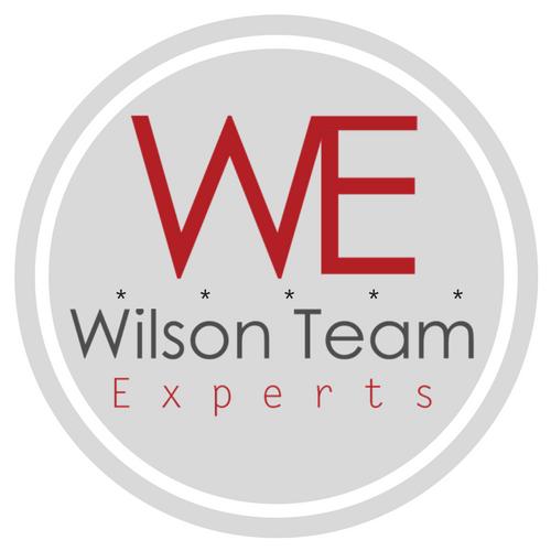 Wilson Team Experts of Keller Williams Realty logo
