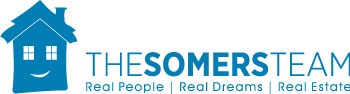 RE/MAX Access - The Somers Team logo