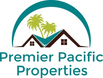 Premier Pacific Properties, LLC logo