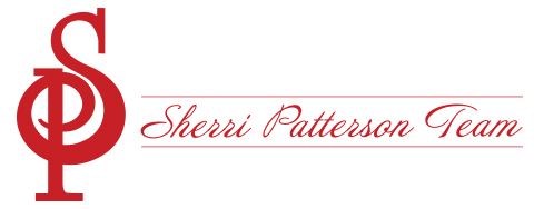 The Sherri Patterson Team logo
