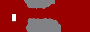 The Real Estate Pros of Keller Williams logo