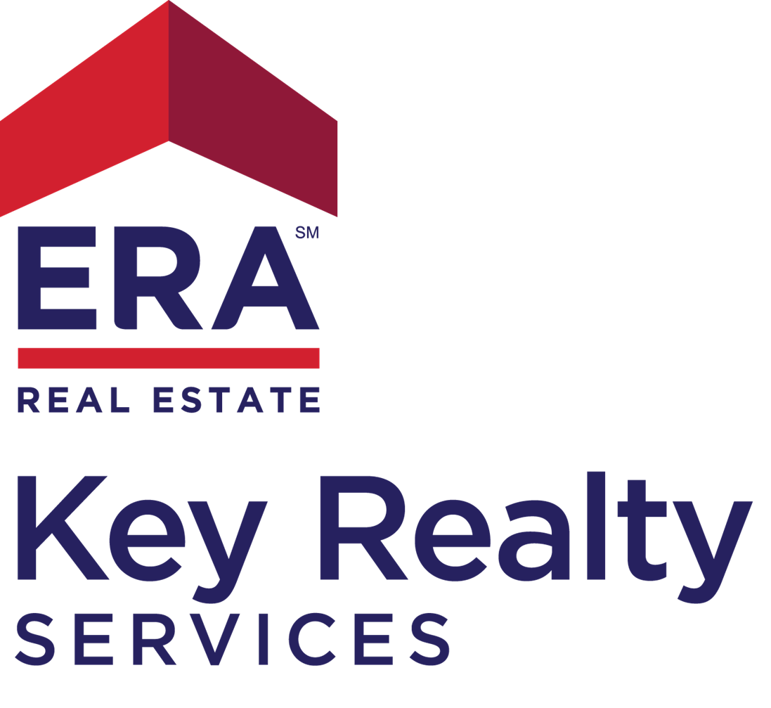 ERA Key Realty Services logo