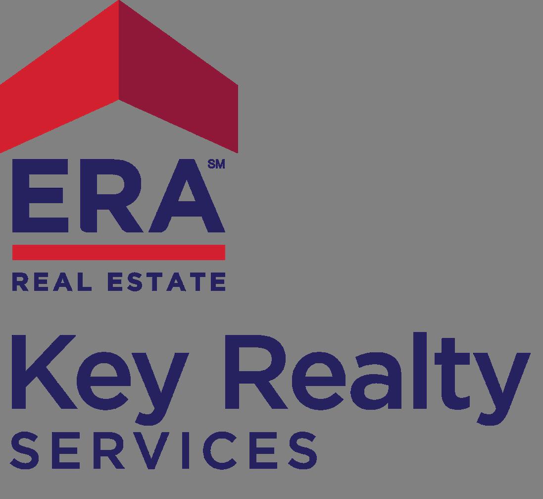 ERA Key Realty Services logo