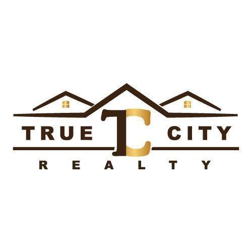 TrueCity Realty Inc. Brokerage logo