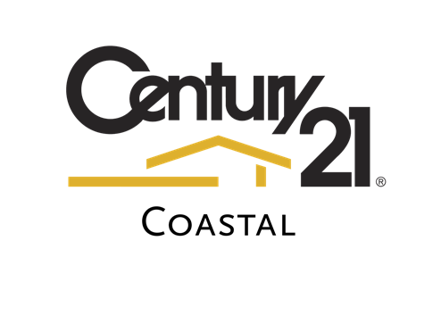 C21 Coastal  logo