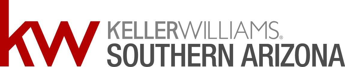 Keller Williams Southern Arizona - Bobby Verenna logo