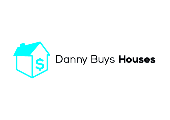 Danny Buys Houses logo
