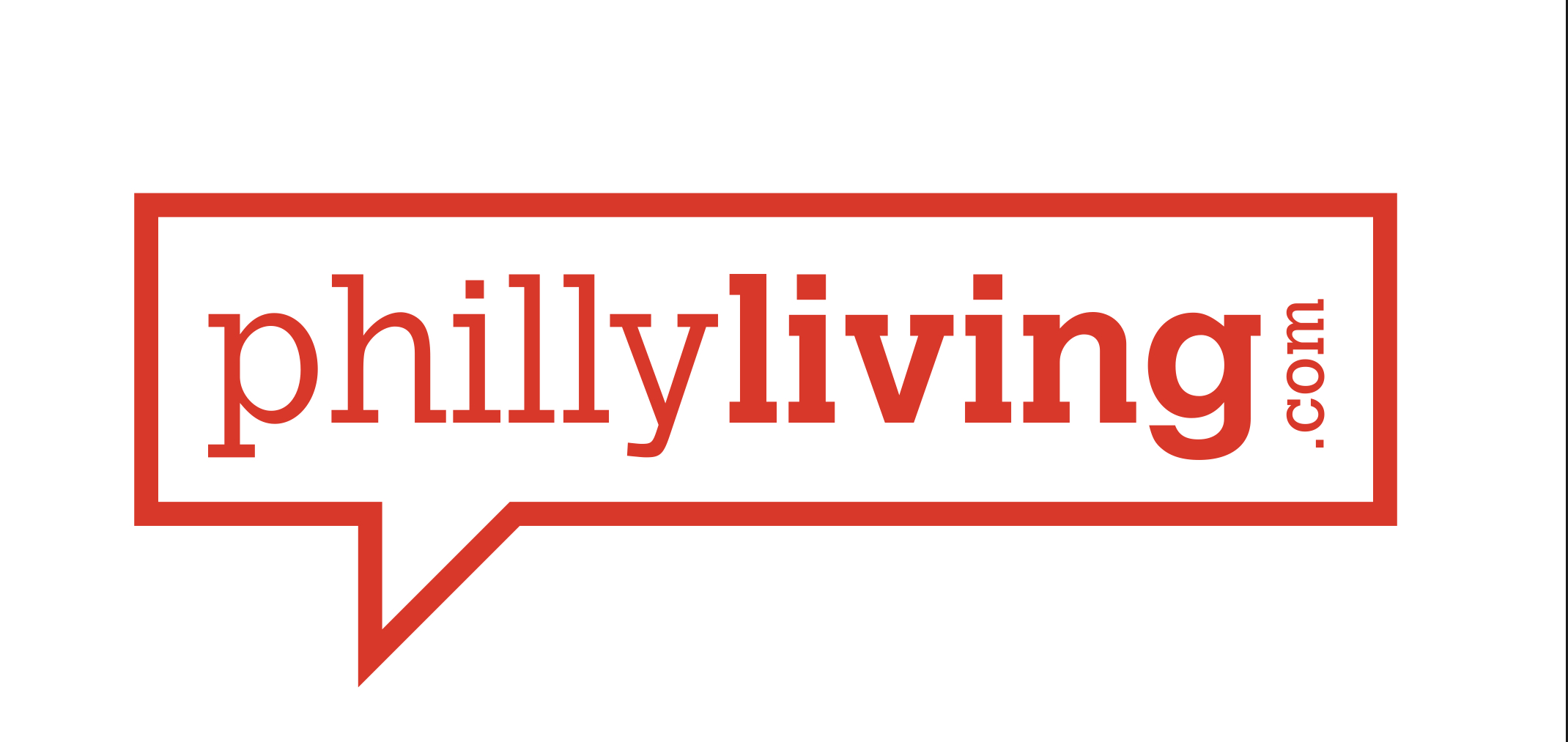 PhillyLiving logo