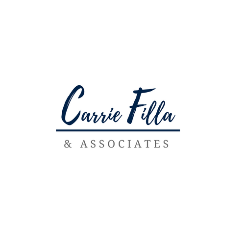 Carrie Filla & Associates | Pacific Sotheby's International Realty logo