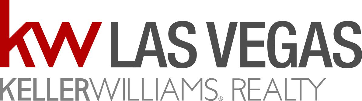 The Kulpa Group with Keller Williams logo