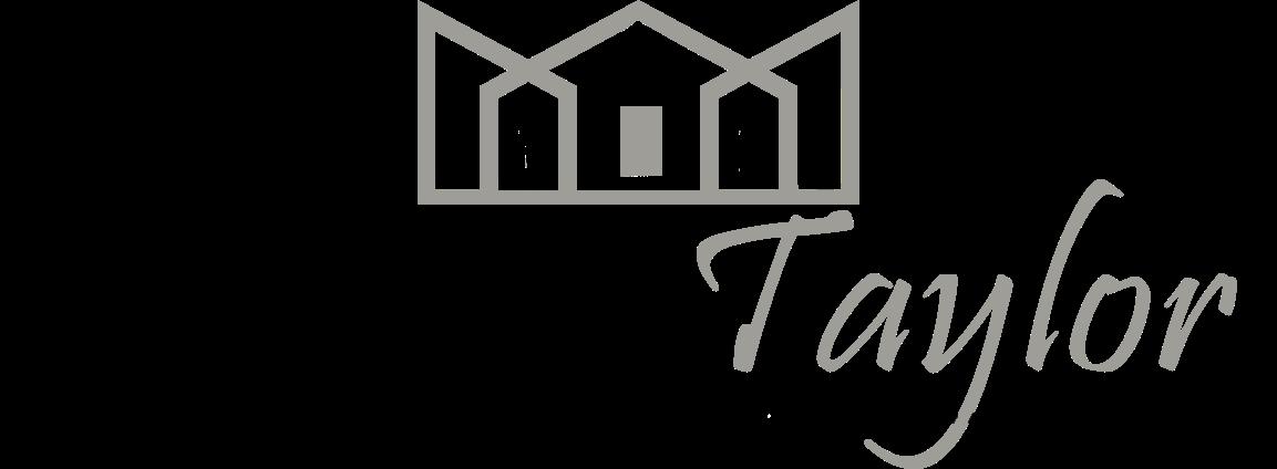 Ashton Taylor Realty logo