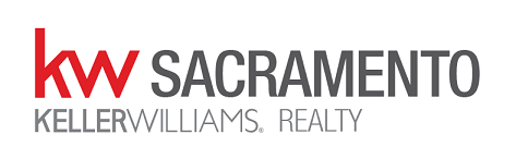 Keller Williams Sacramento logo