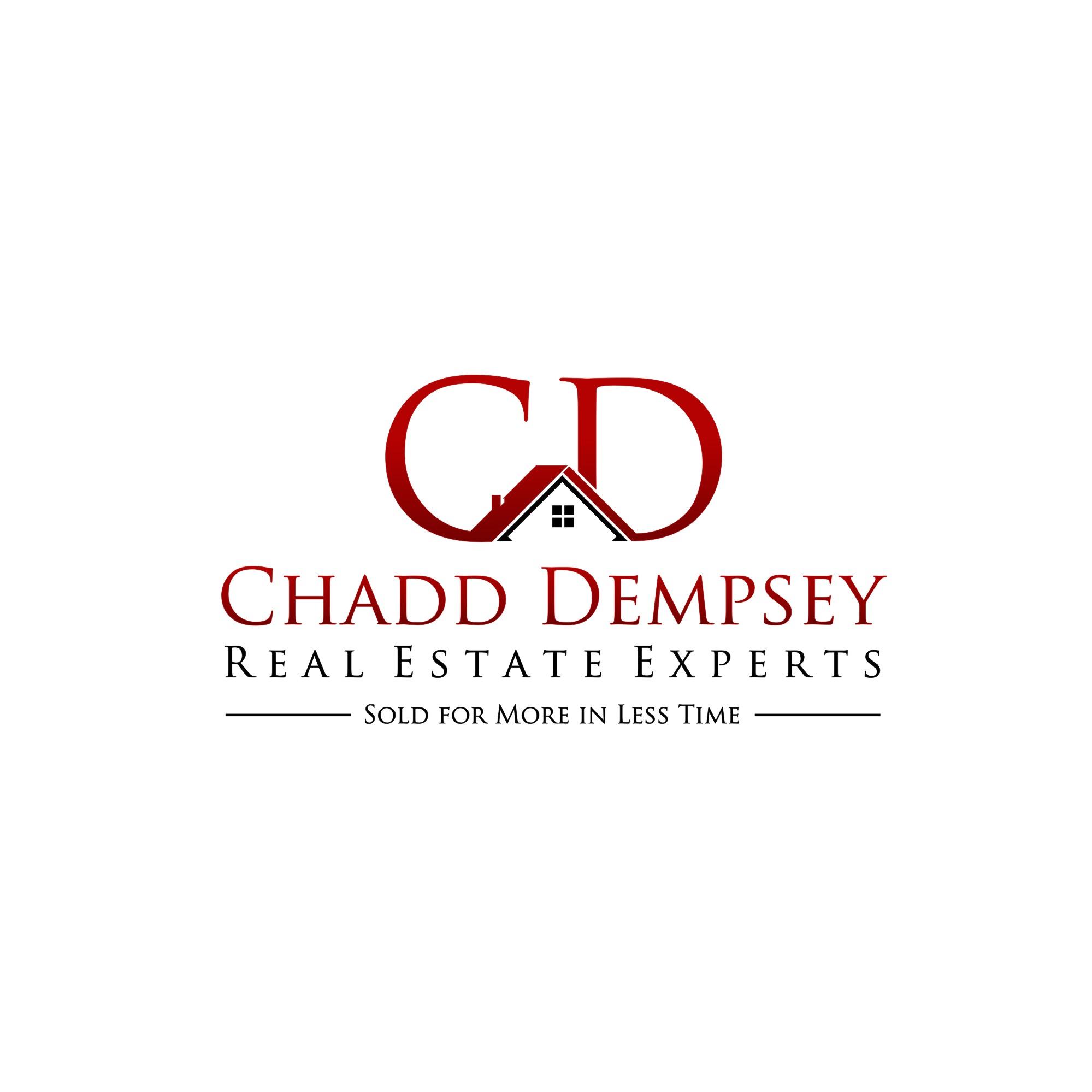 Chadd Dempsey Real Estate Experts - Keller Williams Realty Metropolitan  logo