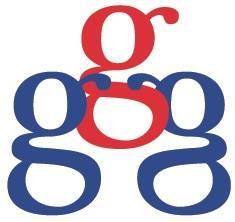 The Gillies Team - RE/MAX Legacy logo