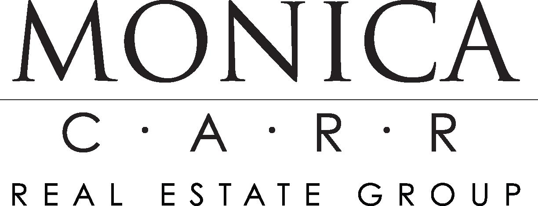 Monica Carr Real Estate Group logo