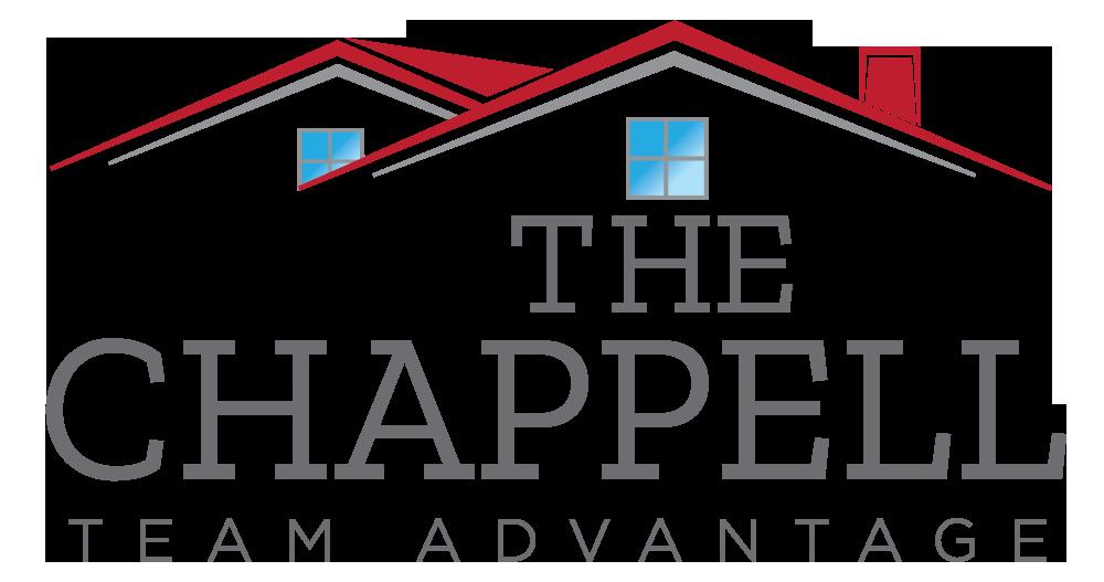 Chappell Team logo
